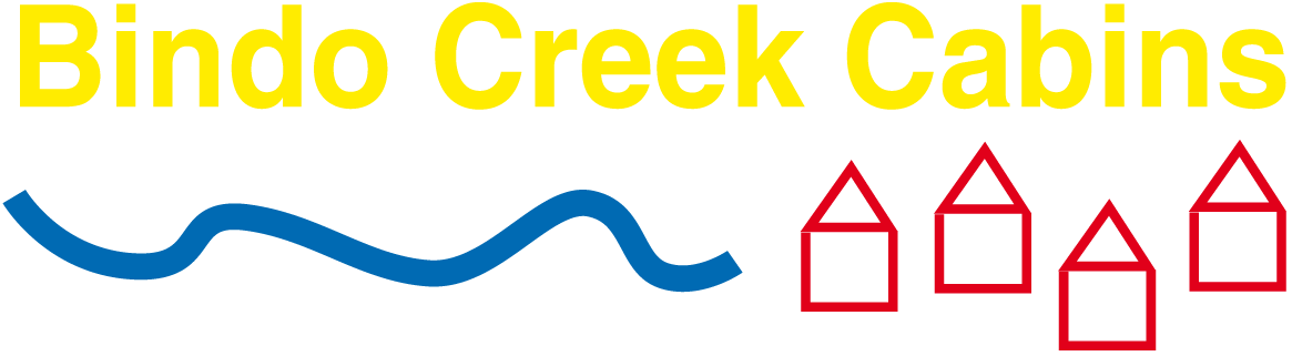 Bindo Creek Cabins